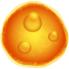 Crusher_Icon_Lava.png