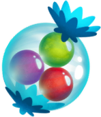 Crusher_Icon_Plus3Bubble.png