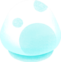 Crusher_Icon_MushroomSpore.png