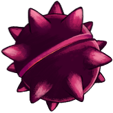 Crusher_Icon_SpikeyBubble.png