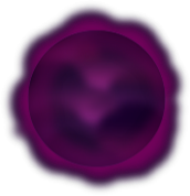 Crusher_Icon_CloudyBubble.png
