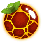 Crusher_Icon_Fruit_Bomb.png