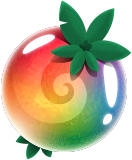Crusher_Icon_PopFruit.png