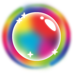 boost_rainbow_bubble.png